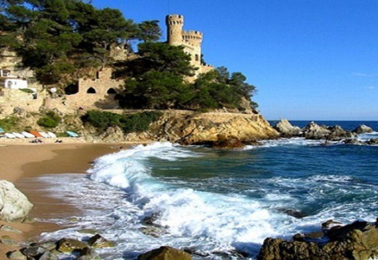 Hiszpania Francja