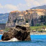 Wycieczka do Kalabrii