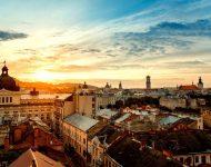 Wycieczka do Lwowa 2 dni