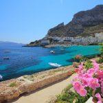 Wycieczka na Sycylię