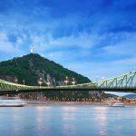 Wycieczka na Węgry 4 dni
