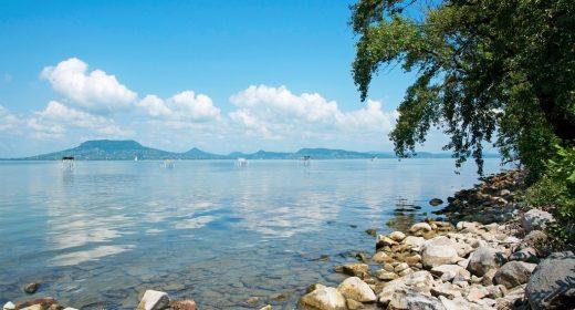 Wycieczka na Węgry 5 dni
